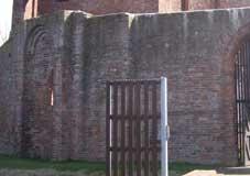 poorten