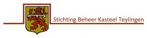 Logo SBKT (Small)