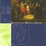 Jaarboek K.S.H.Z. - 2011