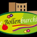 logo-bollenburcht[1]